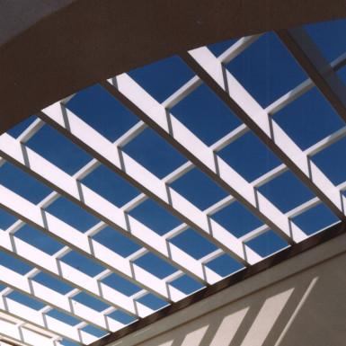 Colonnade-03